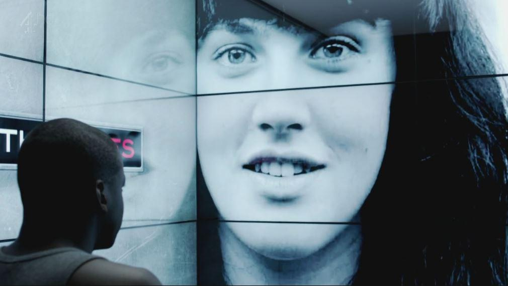 Netflix ci farà scegliere il finale in un episodio interattivo di Black Mirror
