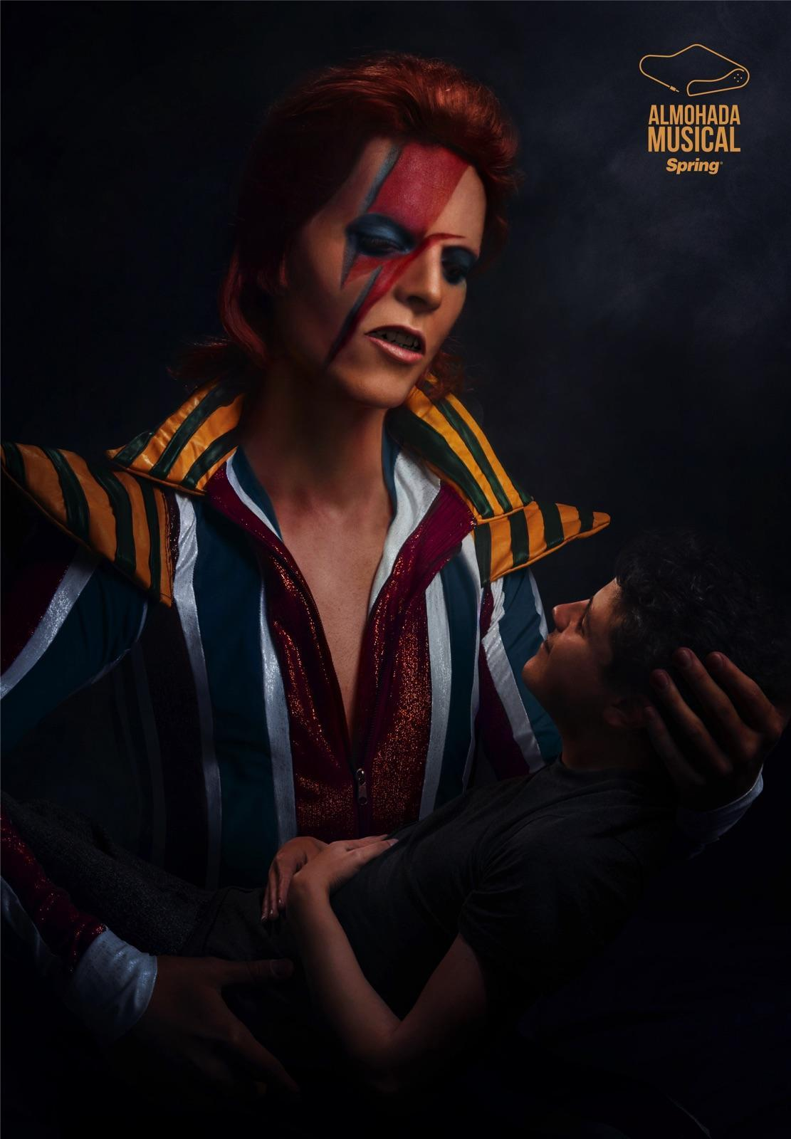 bowie_thumb_0