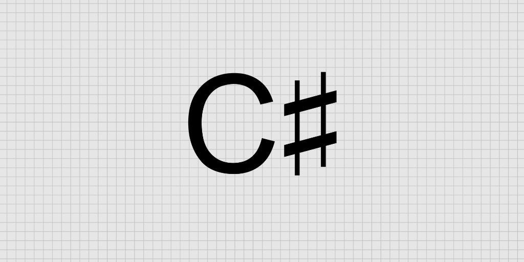 c#-linguaggio-programmazione