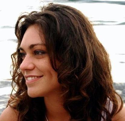 Chiara Puglia