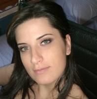 Giovanna Minini