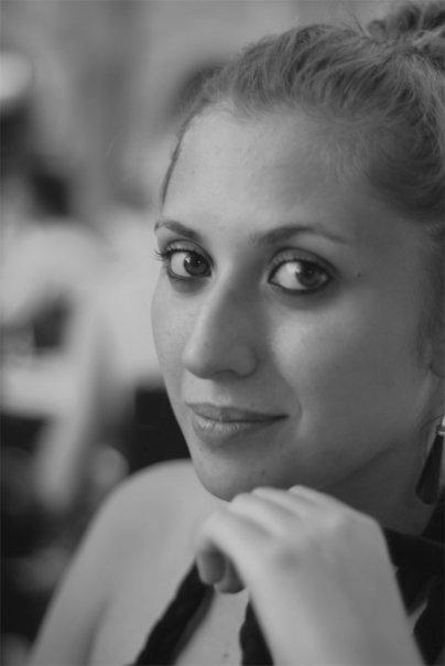 Felicia Villani