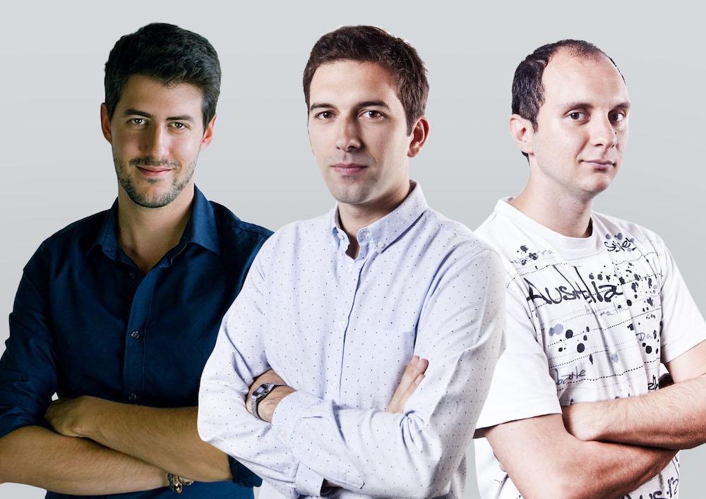 Round da 1,5 milioni per Fluentify, la società che insegna l'inglese alle aziende