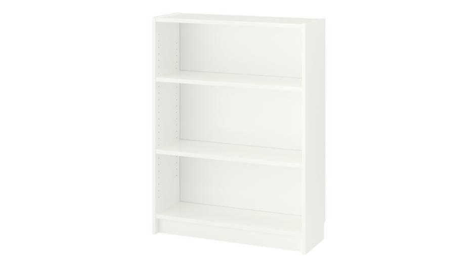 Libreria Billy - Prodotti iconici IKEA