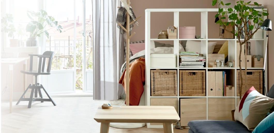 Prodotti iconici IKEA