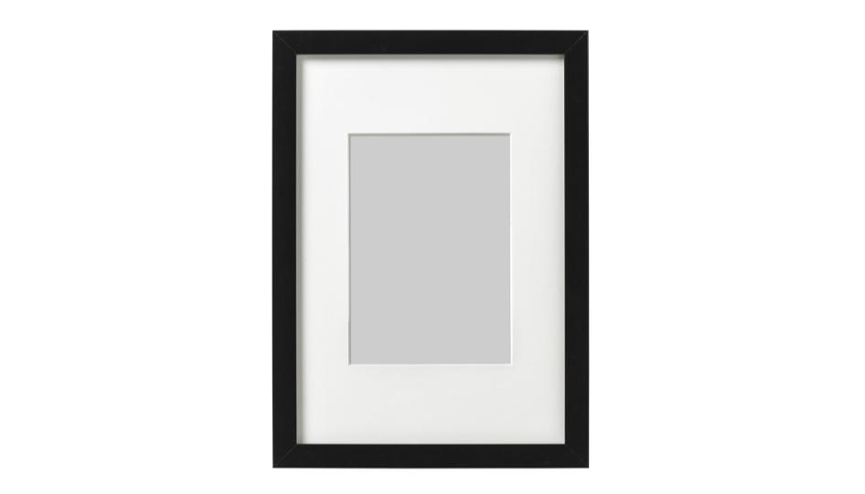 Cornice Ribba - Prodotti iconici IKEA