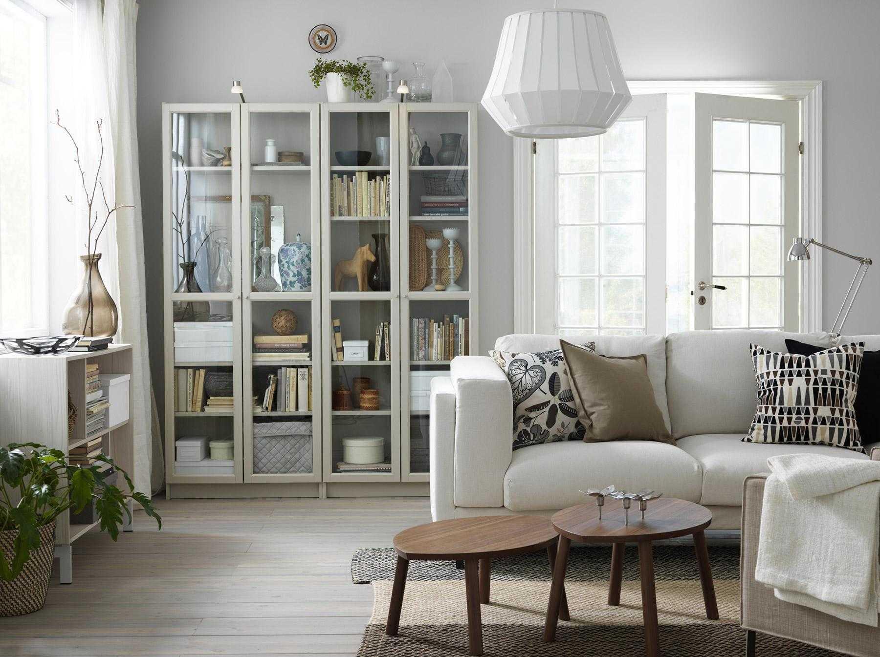 Vi sveliamo cosa significano i nomi dei 10 prodotti di IKEA più amati di tutti i tempi