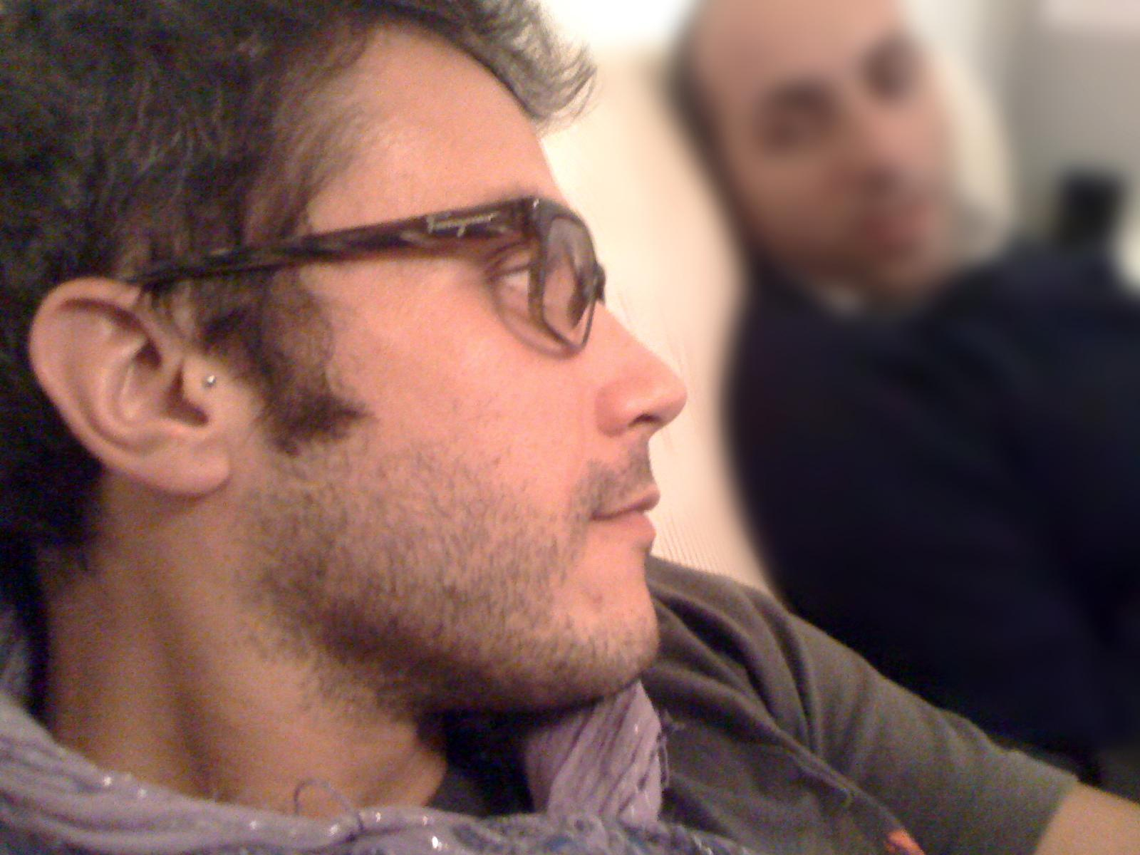 Christian Bocciuolo