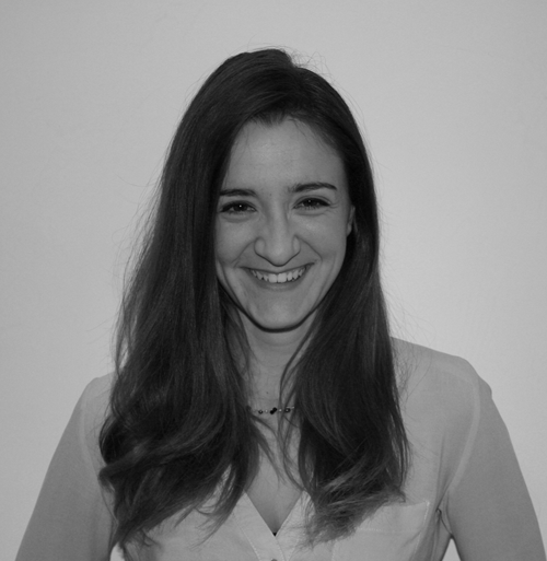 Elisa Marino