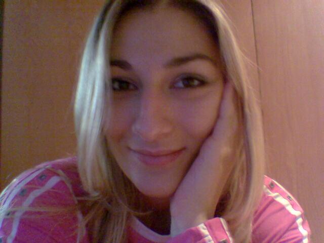 Maria Grazia Paparelli