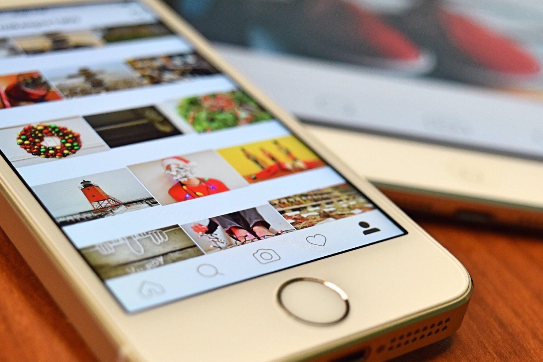 Instagram sta introducendo le Stories per le scuole, secondo alcuni rumors