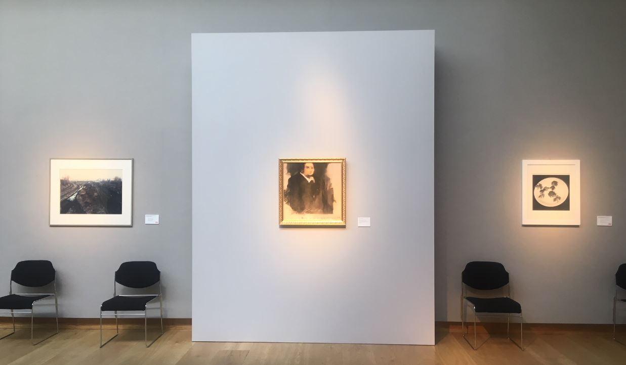Il ritratto dipinto da una intelligenza artificiale è stato venduto all'asta per una cifra record