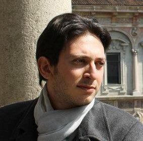 Antonio Tasso