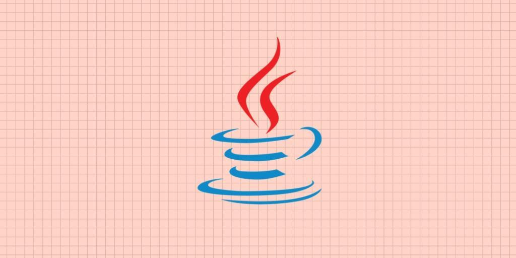 java-linguaggio-programmazione
