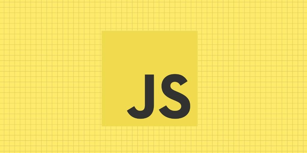 javascript-linguaggio-programmazione