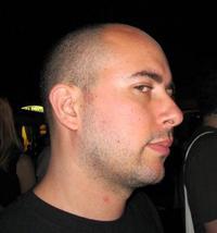 Alessandro Varone