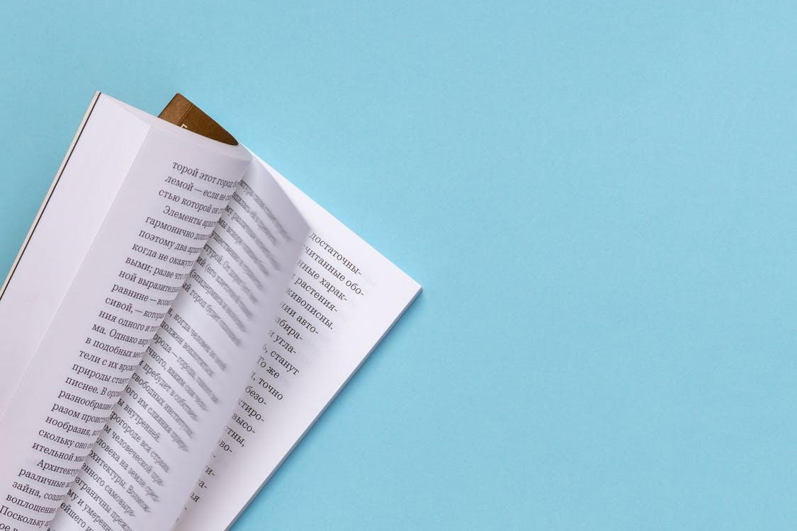 Ecco come stanno cambiando la letteratura e i lettori con i social