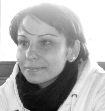 Laura Trevisan