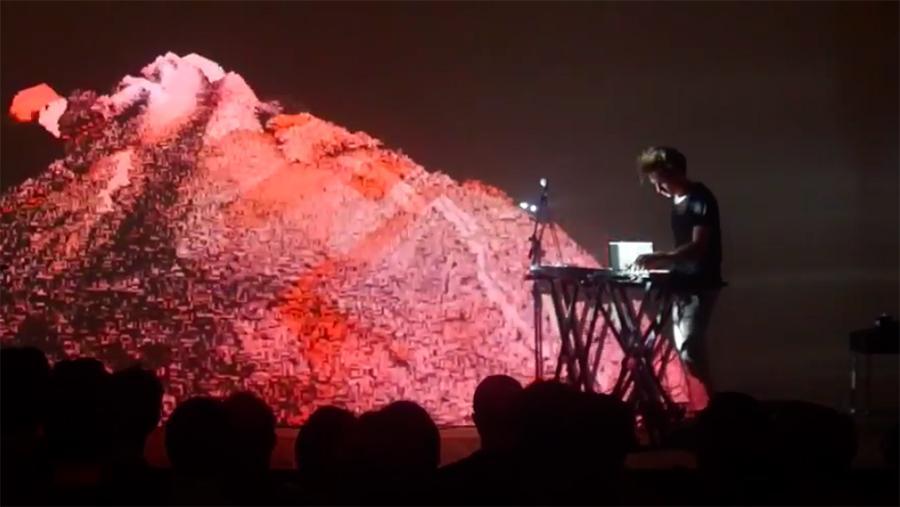 «L'Intelligenza Artificiale? Per la musica è una rivoluzione cosmica»