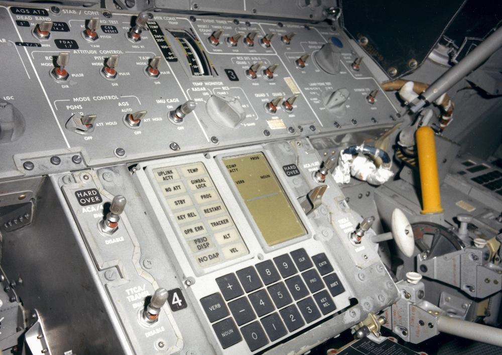 Dai satelliti al software dell'Apollo, così i maker hanno conquistato lo spazio