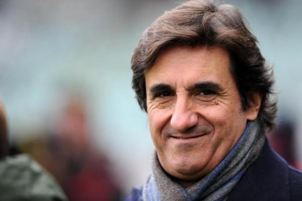 Chi sono i manager italiani con la miglior reputazione (secondo un sondaggio)