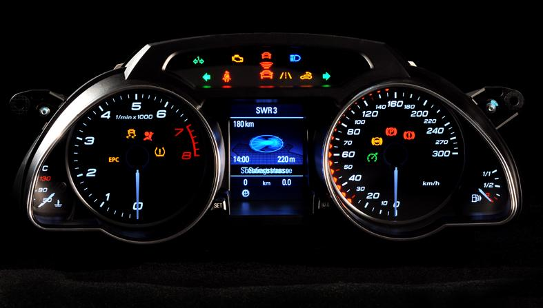 L'automotive e la tv, prima degli altri: la storia di Magneti Marelli in breve