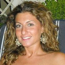 Maria Romano