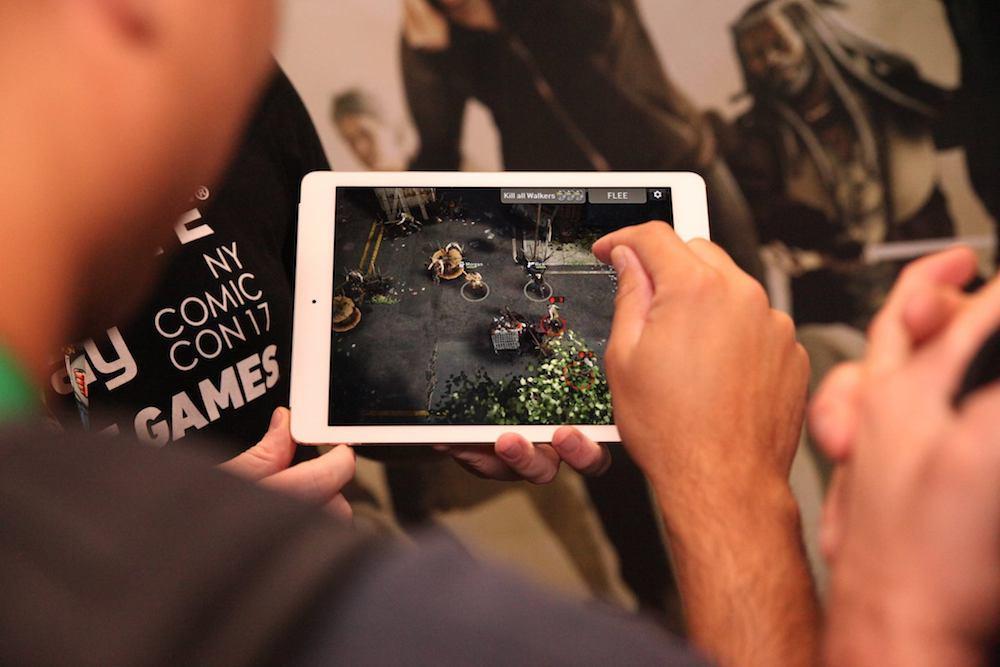 mobile-gaming-next-games
