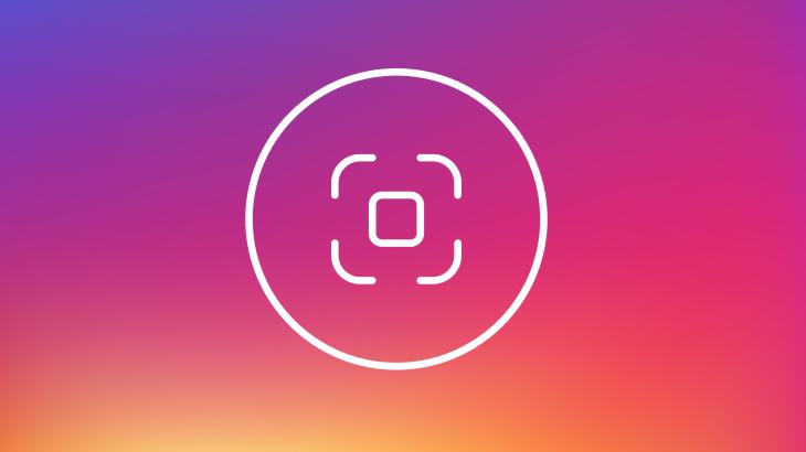 Come si imposta e come si usa (in modo utile) il Nametag di Instagram