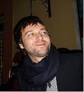 Giuseppe Castelli