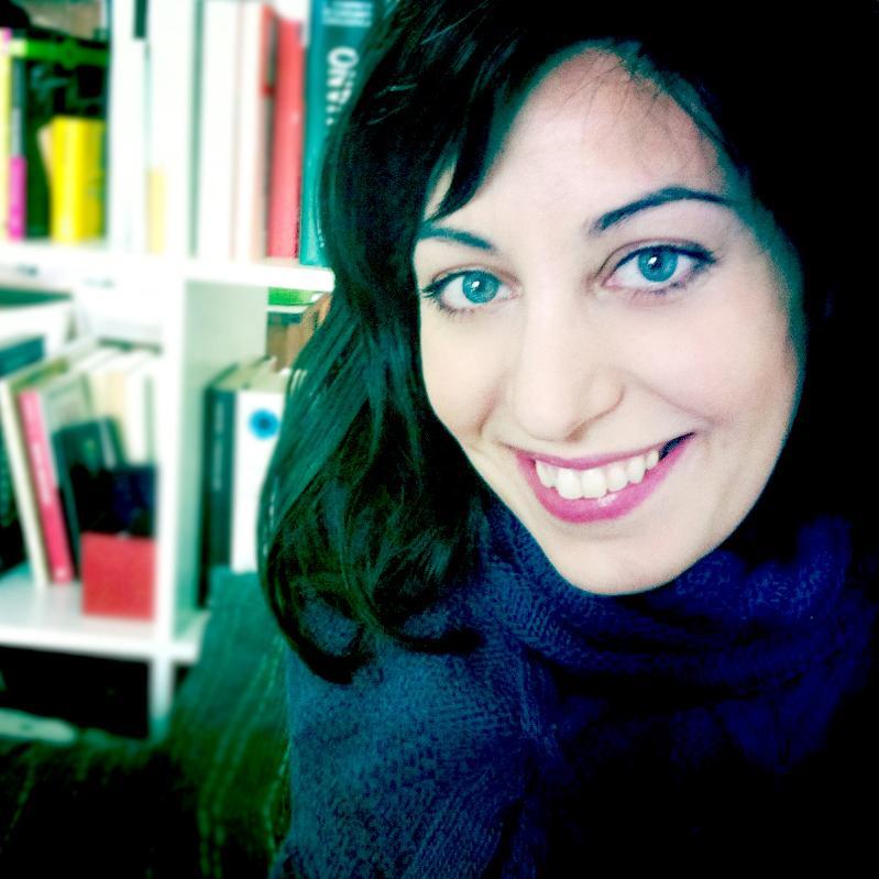 Alice K. Mascheroni