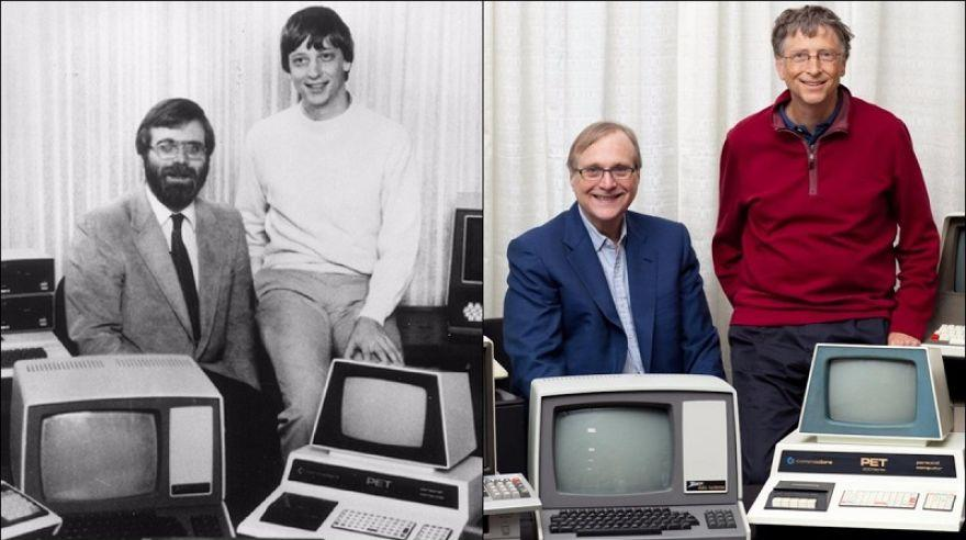 p6nvZ7-bQWmKB2r0xXz5Vg_Paul-Allen-v-avo-a-Bill-Gates-vpravo-kedysi-a-dnes