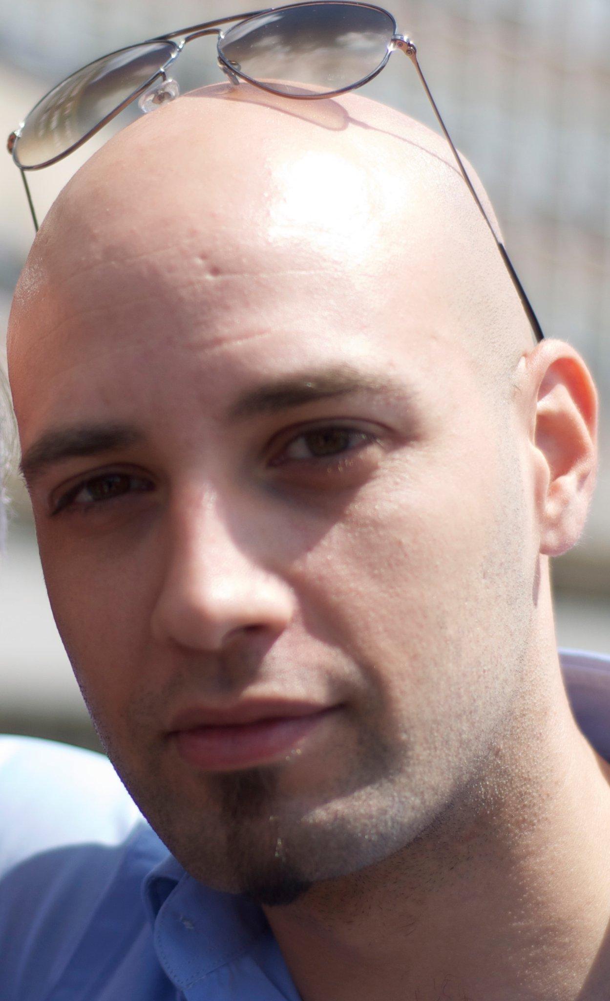 Pasquale Sada