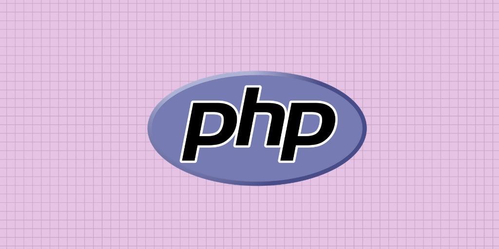 php-linguaggio-programmazione