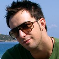 Leonardo Pavanello