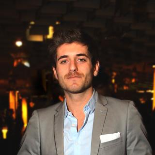 Micael Barilaro
