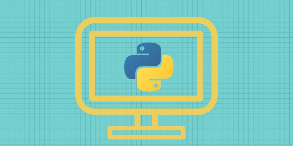 python-linguaggio-programmazione