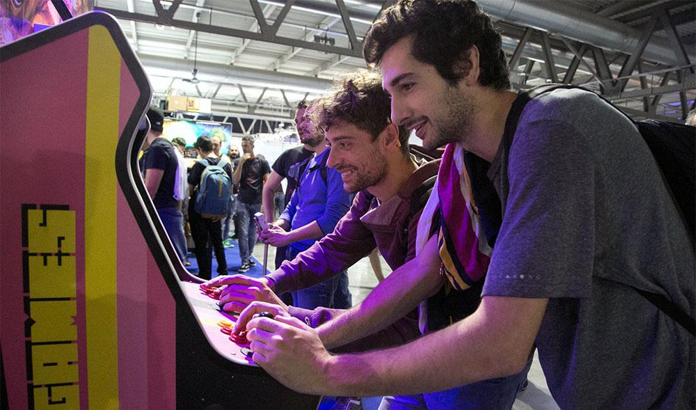 milan_games_week_2018