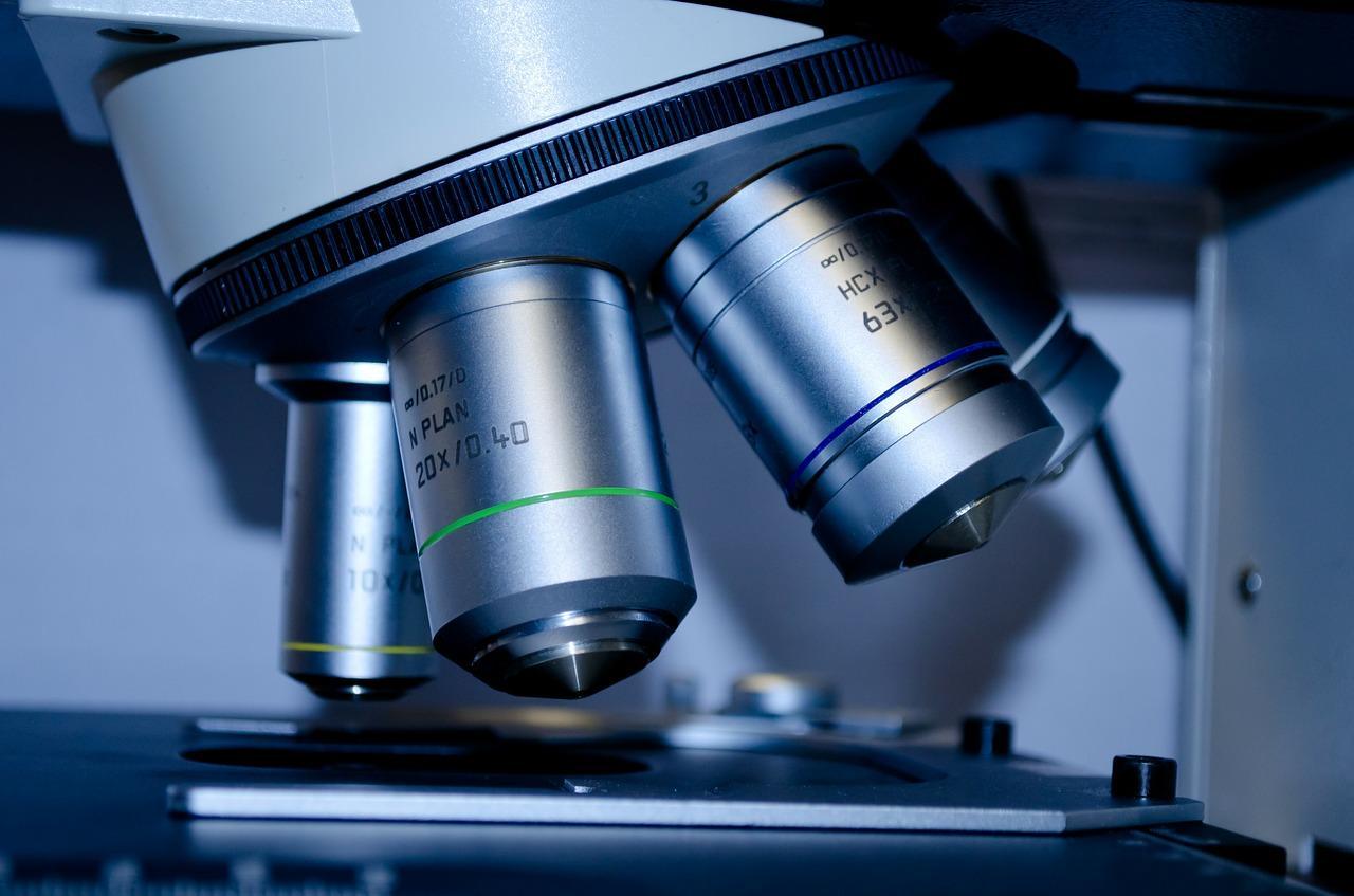 Una cura contro l'AIDS è possibile: il secondo caso, 12 anni dopo