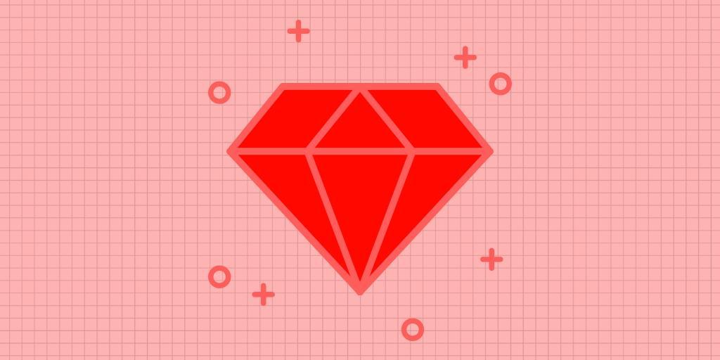 ruby-linguaggio-programmazione