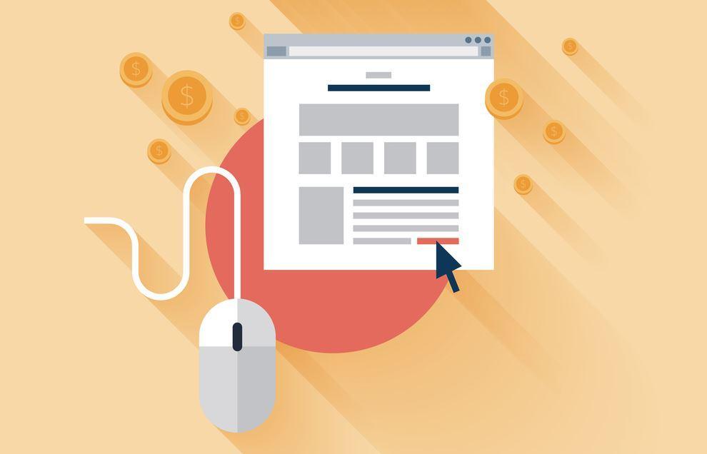 4 tattiche (basate sui dati) per capire se per il tuo sito web è meglio la SEO o il PPC