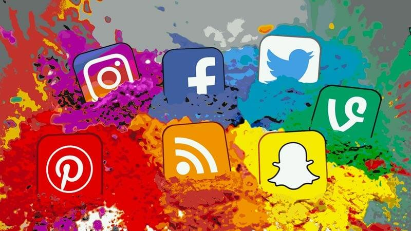 Week in Social: Google riconosce il cancro al seno e Messenger imita WhatsApp