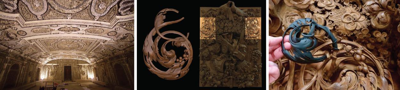 stampa-3d-3ditaly-opificio-firenze-restauro-opere-arte-02