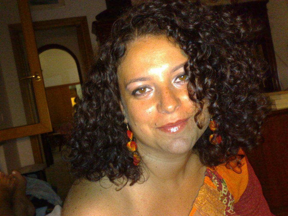 Roberta Razzano