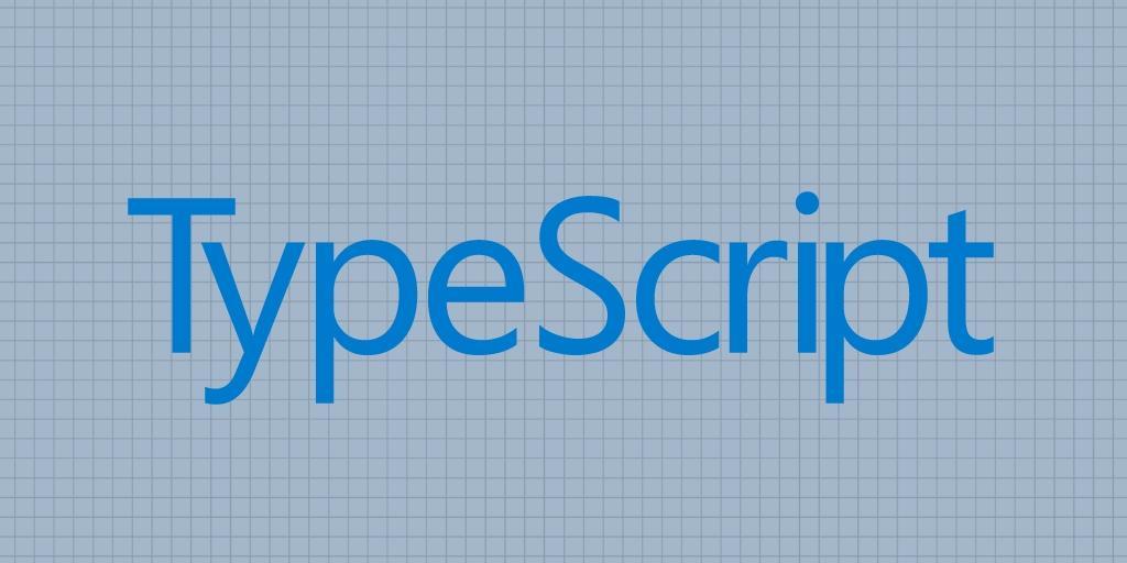 typescript-linguaggio-programmazione