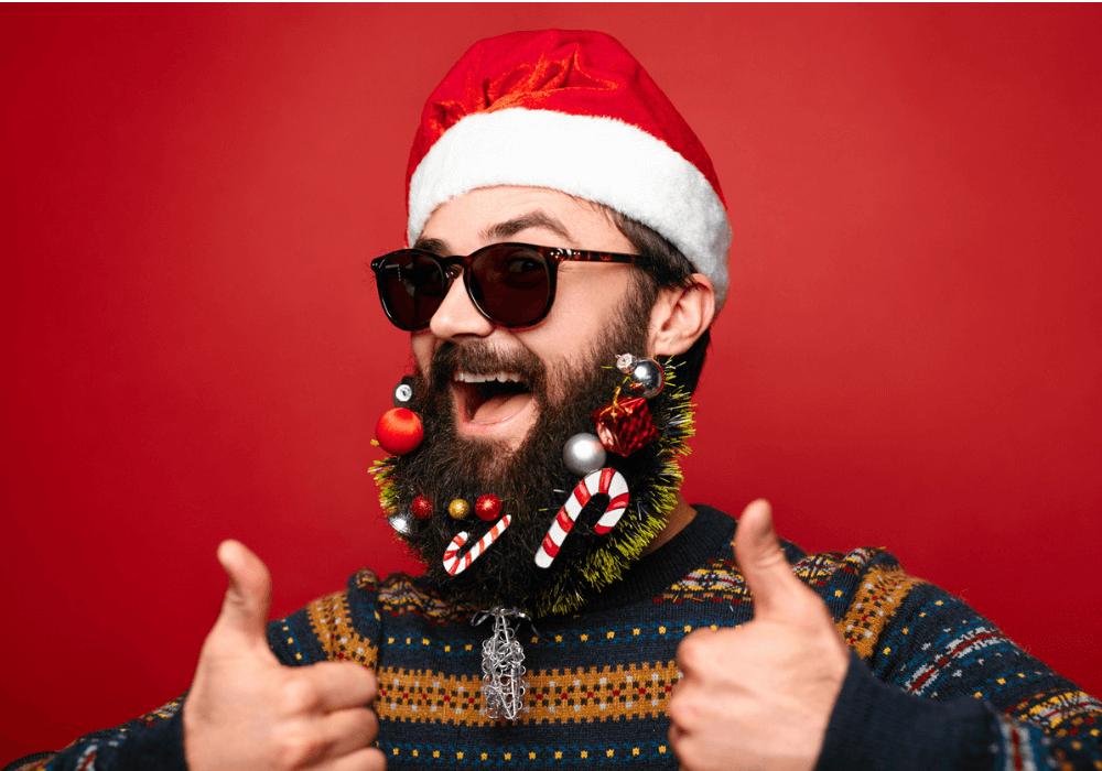 5 consigli per una Social Media Strategy di Natale con i fiocchi su Instagram