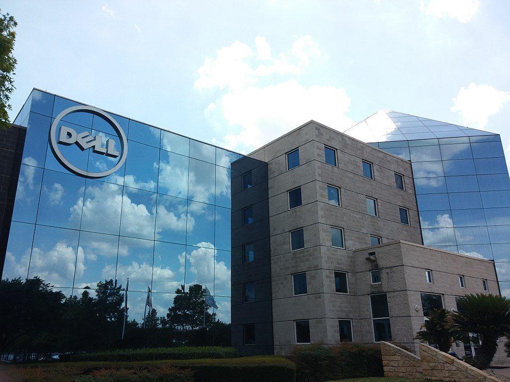 Dell conferma: attaccato il sito (ma nessun furto di dati, dice la società)