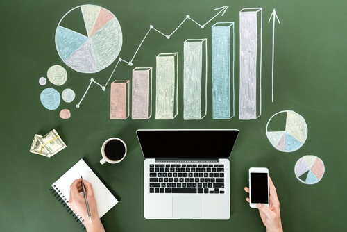 5 consigli per rendere più efficace la tua strategia di Inbound Marketing