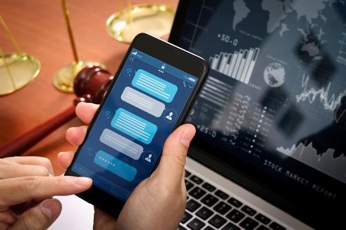 Che cos'è il Marketing Conversazionale e quali vantaggi può portare alla tua azienda