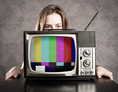 La TV è un ottimo canale per pubblicizzare la tua applicazione mobile (se sai come farlo)